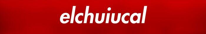 Banner de Elchuiucal