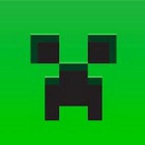 Icono del canal
