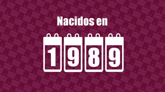 CATNacidos1989