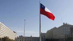Chile 2016 Un país sin rumbo