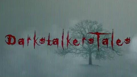 Darkstalkers Tales
