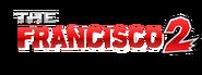 TheFrancisco2 (Logo oficial)