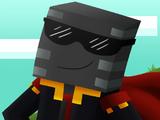 ElRichMC - Minecraft & Gaming a otro nivel