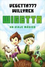 Wigetta-un-viaje-magico