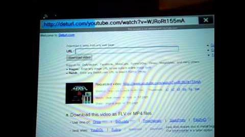 (TUTORIAL) Pasar musica de youtube a Psvita