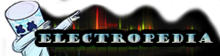 Electropedia