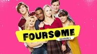 YouTube Red - Foursome