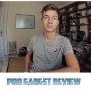 Pro gadget foto