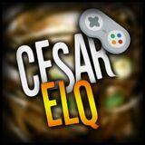CESAR-ELQ