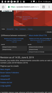 Screenshot 2019-06-08-11-53-08