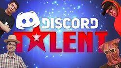 DISCORD TIENE TALENTO - ft. Dylantero sin Imaginación, CristianGhost y Cesar (Mr