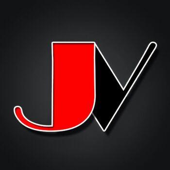 Logo del canal