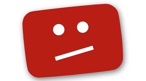 Por qué borré todos mis videos?