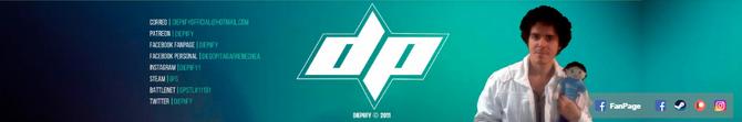 Dpy banner 2