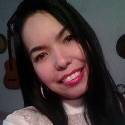 Yamilet Quevedo