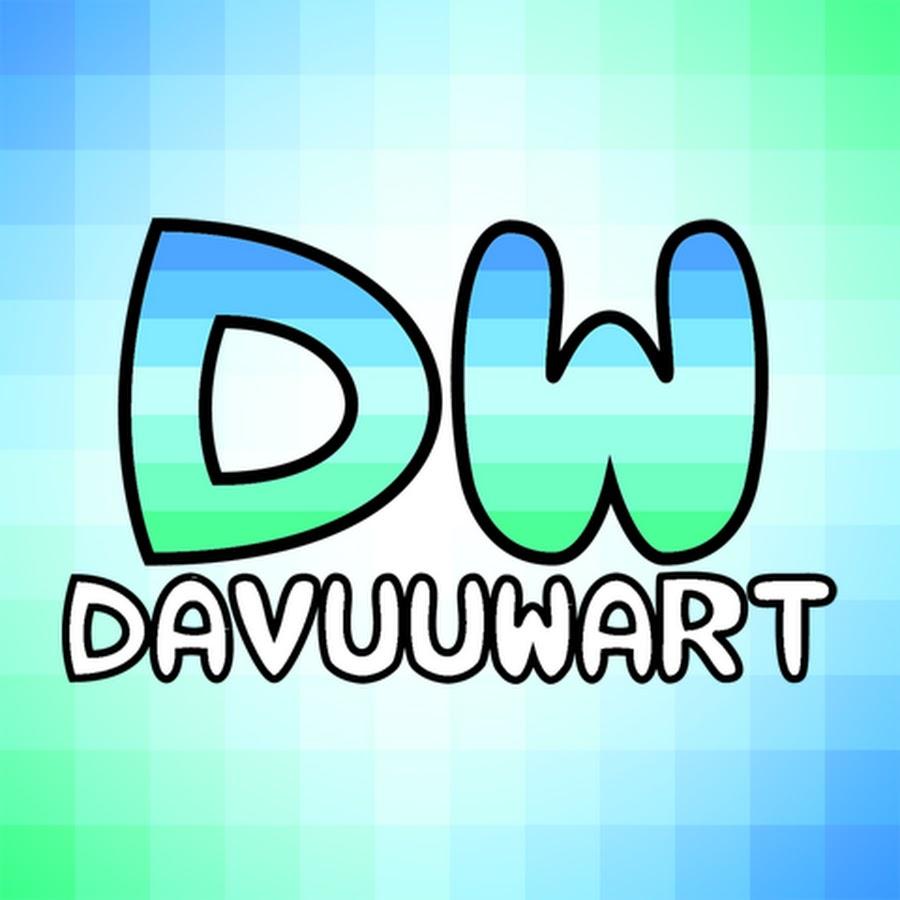 DavuuWart | Wiki Youtube Pedia | FANDOM powered by Wikia