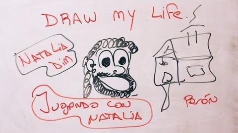 Natalia - Draw My Life-0