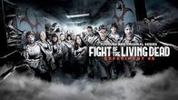 YouTube Red - Fight of the Living Dead