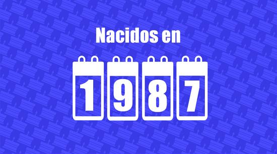 CATNacidos1987