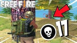 ¡JUEGO FREE FIRE POR PRIMERA VEZ! 😱💥 *HAGO ALGO INCREÍBLE* FREE FIRE