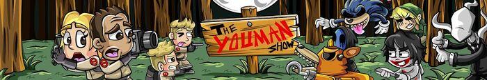 Youman adaptado-01