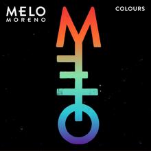 ColoursAlbum