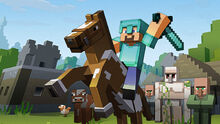 Minecraft-20-700x393