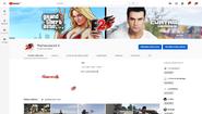 Canal de TheFrancisco2 en YouTube
