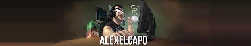 Banner alexelcapo 2018