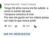 Sergio Ramírez