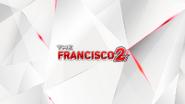 TheFrancisco2 (Portada) (002)