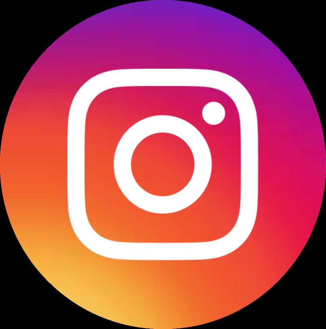 Resultat d'imatges de instagram png