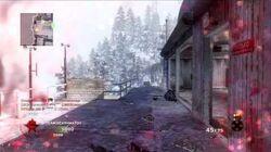 Call of Duty Black Ops Primer Gameplay en Demonbits (Live Gameplay Comentado)