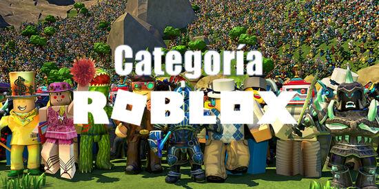 CatRoblox