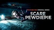 YouTube Red - SCARE PEWDIEPIE