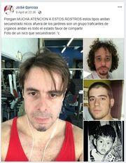 Foto-fake-news-joven-terrorista-provoco-incendio-catedral-notre-dame-1