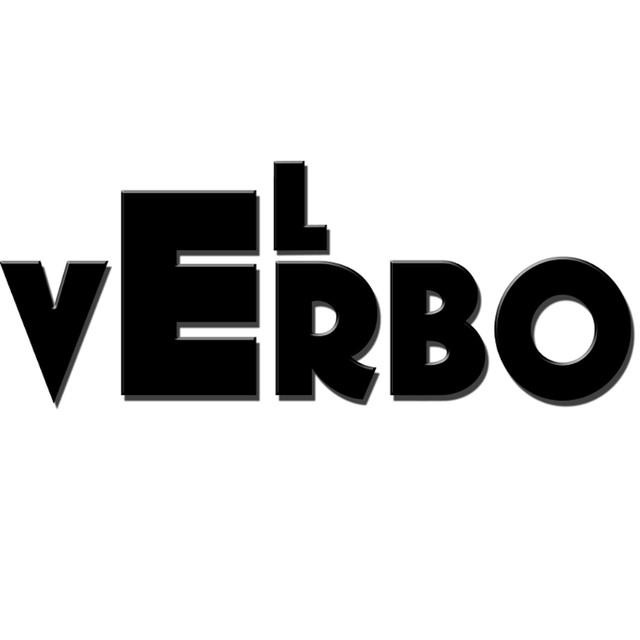 El Verbo | Wiki Youtube Pedia | Fandom