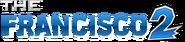 TheFrancisco2 (Logo azul)