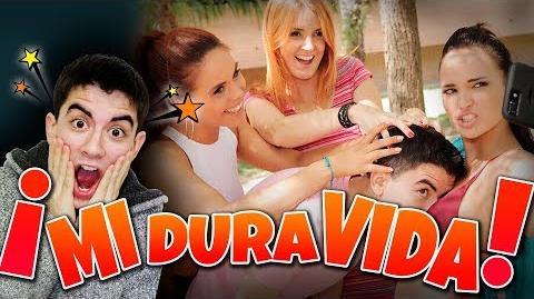 Apolonia & Jordi Enp Im Exklusiven Pornovideo