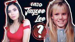 TODO sobre el MISTERIOSO caso de JAYCEE LEE DUGARD - Paulettee
