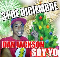 Primer vídeo de Dan Jackson