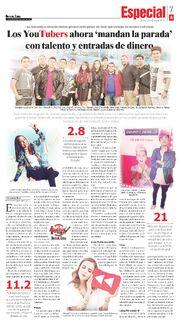 A7-PAGINA-AD-22-Enero-page-001