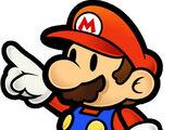 Mario cya 123