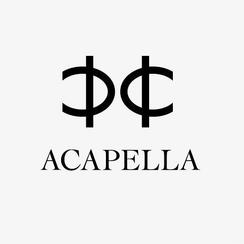 AcapellaCO