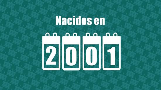CATNacidos2001