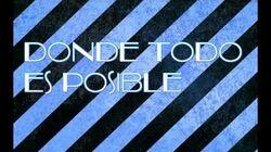 Intro No1 TourTutoriales