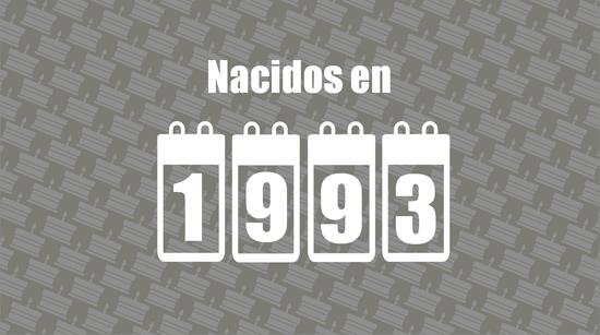 CATNacidos1993