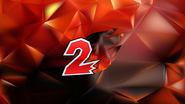 TheFrancisco2 Fire Background