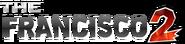 TheFrancisco2 (Logo oficial) (Diamond Red)
