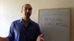 Las 5 Mejores Formas de Atraer Tráfico a Tu Página Web